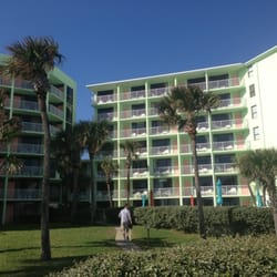 Daytona Beach Resort And Conference Center Phone Number