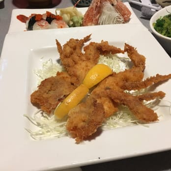 Kippu japanese cuisine 290 photos japanese restaurants for Asian cuisine san francisco