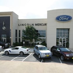mac haik ford lincoln georgetown tx united states yelp. Cars Review. Best American Auto & Cars Review