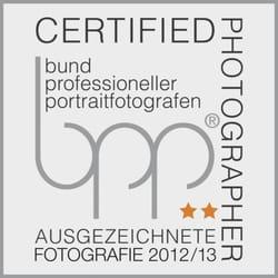 Unsere Auszeichnung 2012/2013
