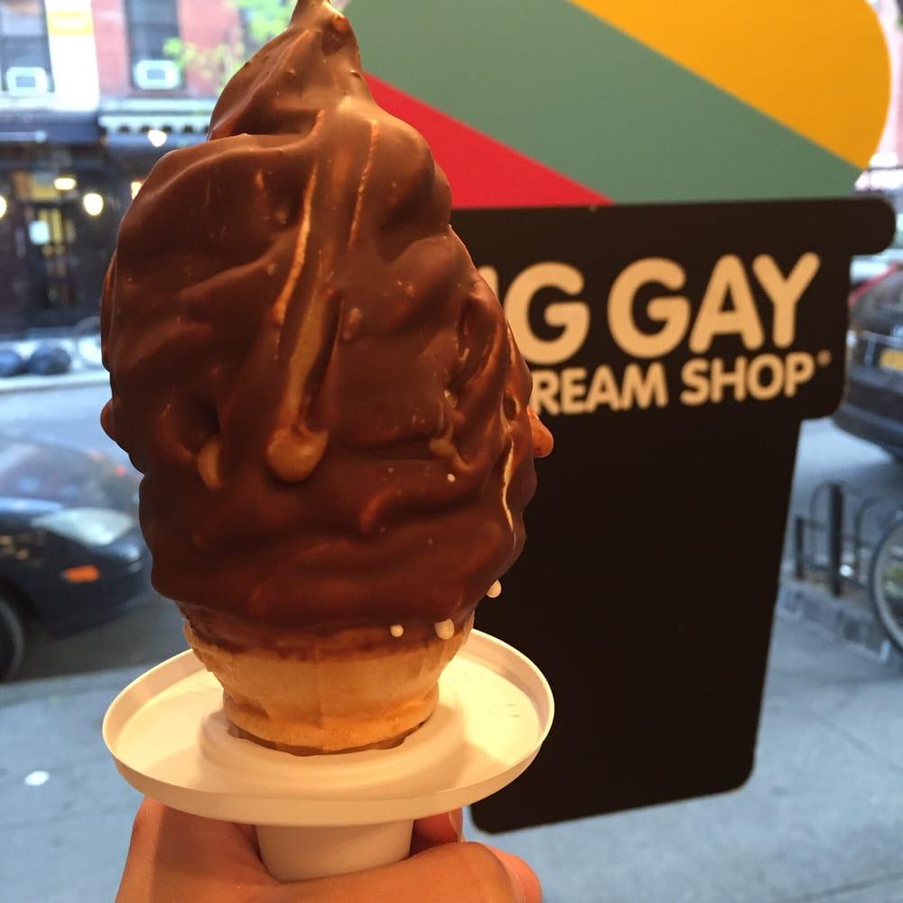 gay home swap ny