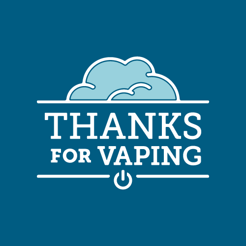 thanks for vaping Dave and kevin have a great conversation about big tobacco's involvement in the vaping movement, and always they talk about the latest in vaping news thanks for listening as always, a big thank you to pinnacle cbd (pinnaclecbdcom) and vapesgonewild (vapesgonewildcom) for their support.