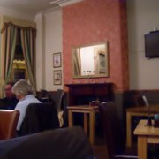 Hillsborough Hotel & Public House, Sheffield, South Yorkshire
