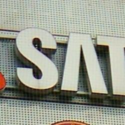 Saturn Electro- Handelsges. mbH, Bremerhaven, Bremen, Germany