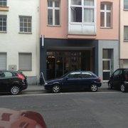CurryCologne, Köln, Nordrhein-Westfalen, Germany