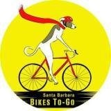 Bikes To Go Santa Barbara Ca Santa Barbara Bikes To Go