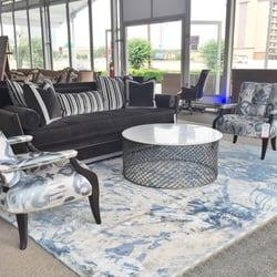 Noel Furniture Interior Design West University Houston Tx Reviews Photos Yelp