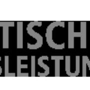 Dtfb Tischfußball - Bundesleistungszentrum, Hannover, Niedersachsen