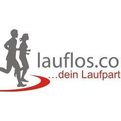 lauflos...dein Laufpartner, Göppingen, Baden-Württemberg