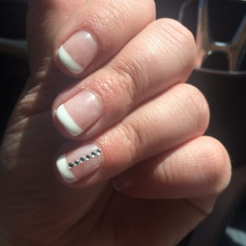 5 star hair salon nail spa west covina ca yelp for 5 star nail salon