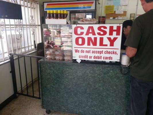 alamo aces cash card