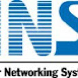Ins GmbH, Castrop-Rauxel, Nordrhein-Westfalen