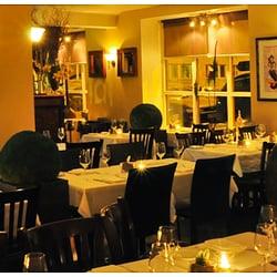 romantisk restaurant oslo thailand dating