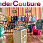Kindercouture