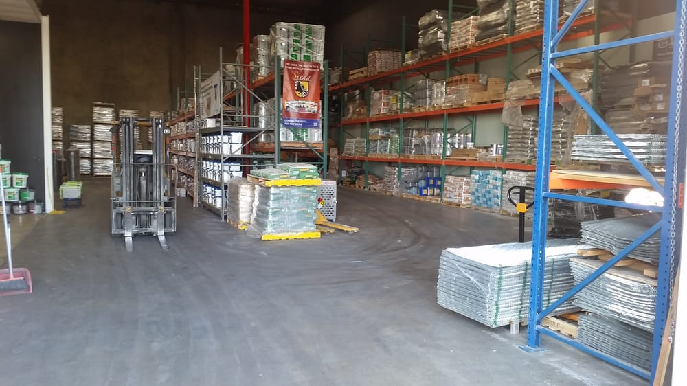 Big d floor covering supplies building supplies for Floor covering suppliers