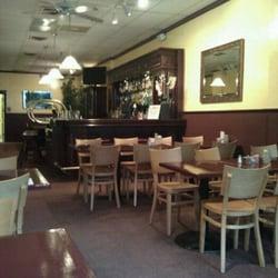 Thai Restaurant Burnside