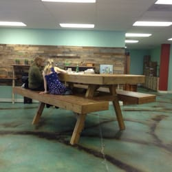 Table for the little kid in you front royal va united states