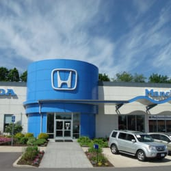 Manchester honda car dealers manchester ct yelp for Manchester honda service