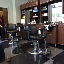 Barber Nashville : Uncle Classic Barbershop - Barbers - 4326 Harding Pike - Nashville, TN ...