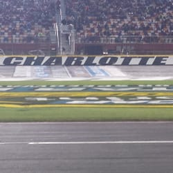 Charlotte motor speedway stadiums arenas concord nc for Charlotte motor speedway concord parkway south concord nc