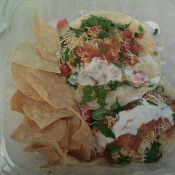 Cilantro Fresh Mexican Grill Mexican Restaurants Culver City Culver City Ca United