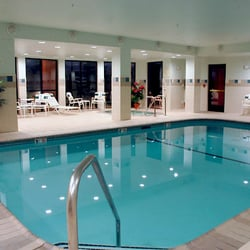 Marriott Courtyard Roseville Galleria Mall Hotels Roseville Ca Yelp
