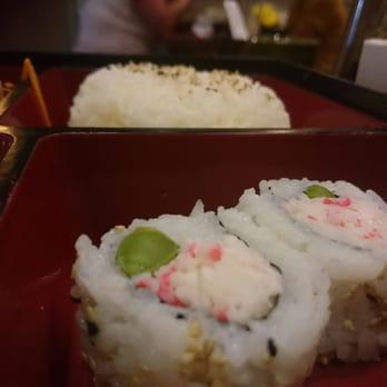 musashi 152 photos 122 reviews sushi 15 capel street north inner. Black Bedroom Furniture Sets. Home Design Ideas