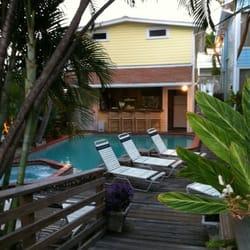 douglas house guest rooms key west fl yelp. Black Bedroom Furniture Sets. Home Design Ideas