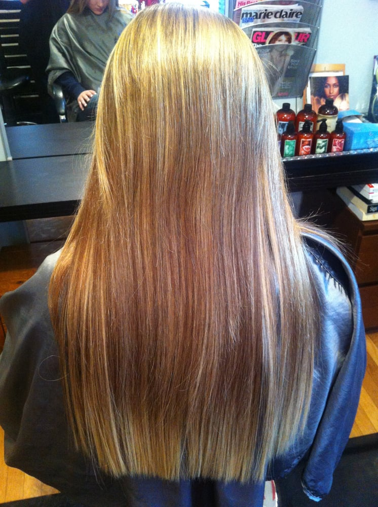 Buy Hair Extensions Sacramento Ca 47