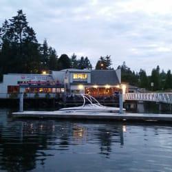 Tides Tavern Gig Harbor WA Yelp