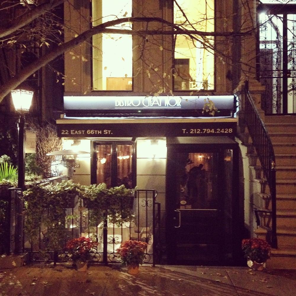 melbourne gay bar