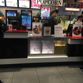 bow tie cinemas chelsea 33 photos cinemas chelsea