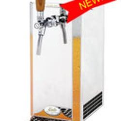 the beer dispenser, Havant, Hampshire