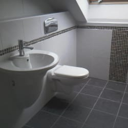 North East Tiling Co, Houghton le Spring, Tyne and Wear