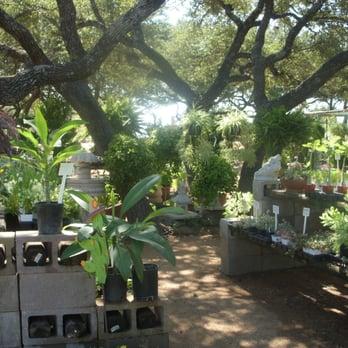 Sunshine Landscape u0026 Garden Center - 13 Photos - Nurseries u0026 Gardening - 21215 Hwy 71 W ...