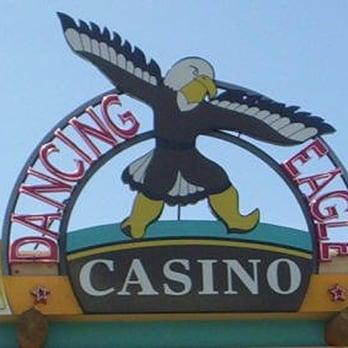 Gallup new mexico casino online slot machines free bonus games