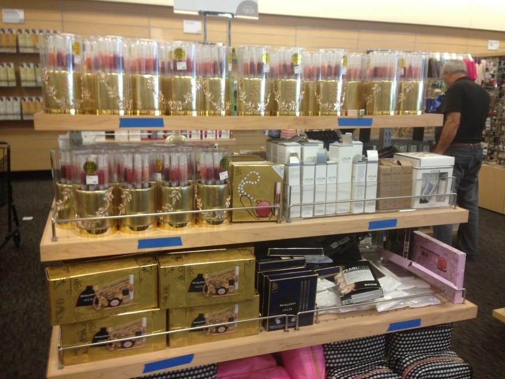 Shop nordstrom rack online