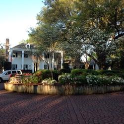 Plantation Oaks Apartments Charleston Sc