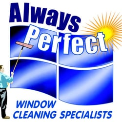 Always Perfect Window Cleaning Clifton Park Ny Yelp