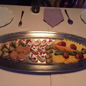 Restaurant arabesque 24 photos hotel travel quai for Arabesque lebanon cuisine