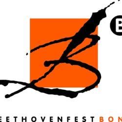 Beethovenfest Bonn, Bonn, Nordrhein-Westfalen