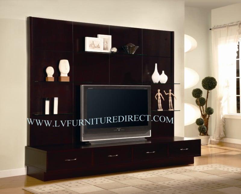 lv furniture direct 13 photos tienda de muebles chinatown las vegas nv reviews yelp