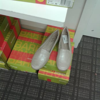 Carson's Clearance Center 10 s Shopping 7234