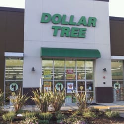 dollar tree department stores west covina ca yelp. Black Bedroom Furniture Sets. Home Design Ideas