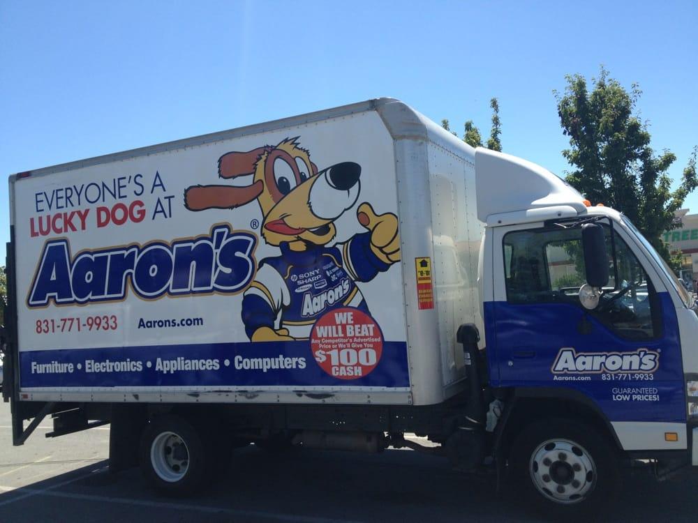 Aaron S Electronics Salinas Ca Reviews Photos Yelp