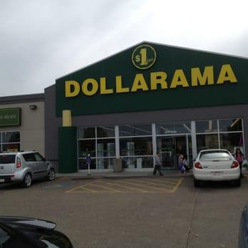 how to buy dollarama stock