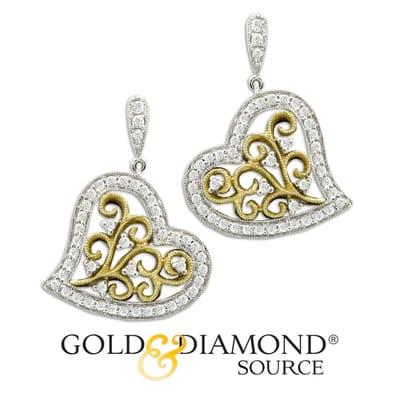 gold diamond source jewelry pinellas park