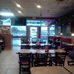 San Jose Restaurant Ocoee Fl