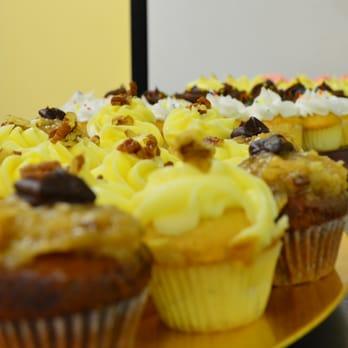 Ann S Kitchen Cakes 88 Photos Bakeries Barrington