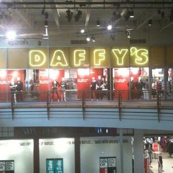Daffy S Fashion Elizabeth Nj United States Reviews